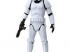 takara-metal-figure-collection-02-stormtrooper
