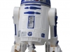 takara-metal-figure-collection-03-r2-d2