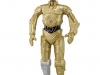 takara-metal-figure-collection-04-c-3po