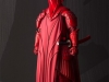 tamashii-nations-movie-realization-royal-guard-01