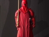 tamashii-nations-movie-realization-royal-guard-02