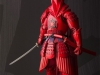tamashii-nations-movie-realization-royal-guard-06