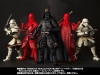 tamashii-nations-movie-realization-royal-guard-08
