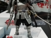 Ashigaru-Daisho-Captain-Phasma