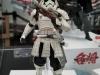 Ashigaru-FO-Storm-Trooper