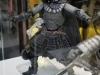 Samurai-Daisho-Darth-Vader