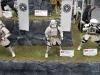 Taikoyaku-Ashigaru-Yumi-Storm-Troopers