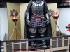 Tamashii-Nations-Vader-Armor
