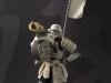 tn-mr-taikoyaku-stormtrooper-01