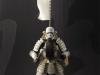 tn-mr-taikoyaku-stormtrooper-02