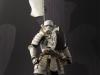 tn-mr-taikoyaku-stormtrooper-03