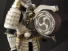 tn-mr-taikoyaku-stormtrooper-04