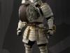 tn-mr-taikoyaku-stormtrooper-05