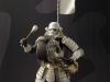 tn-mr-taikoyaku-stormtrooper-06