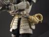tn-mr-taikoyaku-stormtrooper-07