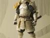 tamashii-nations-movie-realization-sandtrooper-01