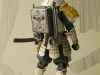 tamashii-nations-movie-realization-sandtrooper-02