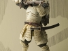 tamashii-nations-movie-realization-sandtrooper-04