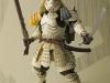 tamashii-nations-movie-realization-sandtrooper-05