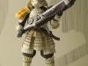 tamashii-nations-movie-realization-sandtrooper-06