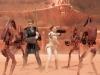 SHF AOTC Padme Anakin