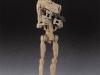 tamashii-nations-sh-figuarts-battle-droid-01