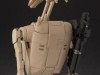tamashii-nations-sh-figuarts-battle-droid-02