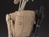 tamashii-nations-sh-figuarts-battle-droid-03