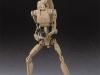 tamashii-nations-sh-figuarts-battle-droid-04