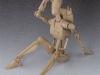 tamashii-nations-sh-figuarts-battle-droid-07