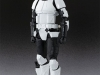 tamashii-nations-sh-figuarts-scout-trooper-01