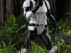 tamashii-nations-sh-figuarts-scout-trooper-06