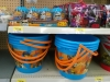 walmart-easter-pail-tattoos-tin