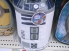 r2-d2-lunch-pail