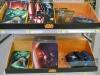 star-wars-bts-display