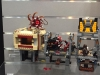 Lego 75180 Rathtar Escape