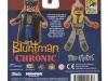 bluntman-and-chronic-cardback