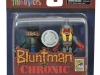 bluntman-and-chronic-cardfront