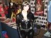 cosplay-08