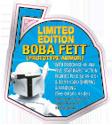 2011 Prototype Boba Fett Offer