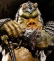 Gamorrean Guard Mythos Statue