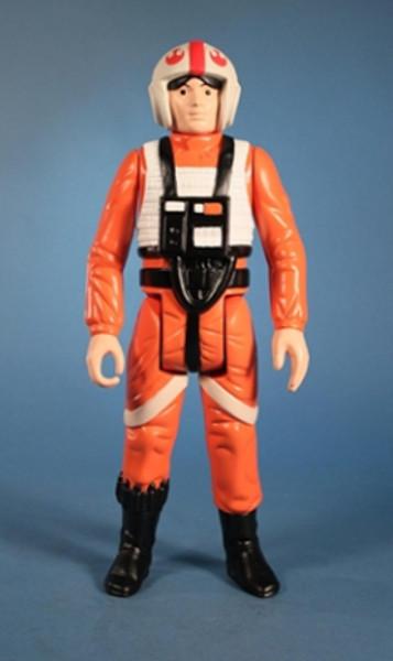 Luke Skywalker X-Wing Jumbo