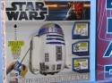 Bladez Toyz Toy Fair 2013 R2-D2 Box