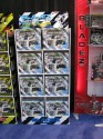 Bladez Toyz Toy Fair 2013 06