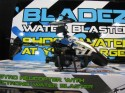 Bladez Toyz Toy Fair 2013 07