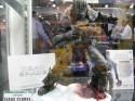 Kotobukiya 2013 Dead Space 3 Isaac Clarke