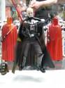 Kotobukiya 2013 Darth Vader