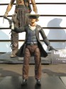 Neca Lone Ranger