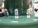Play Visions Lego 2013 06