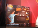 Uncle Milton 2013 Infrared Force Battle Trainer Box
